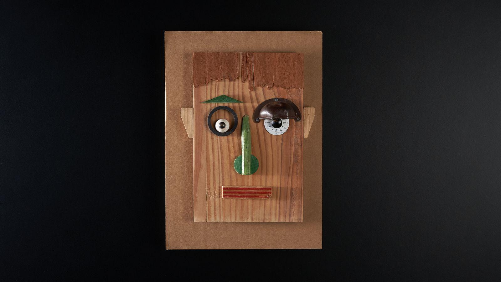 Familiar faces - CE - cover.jpg