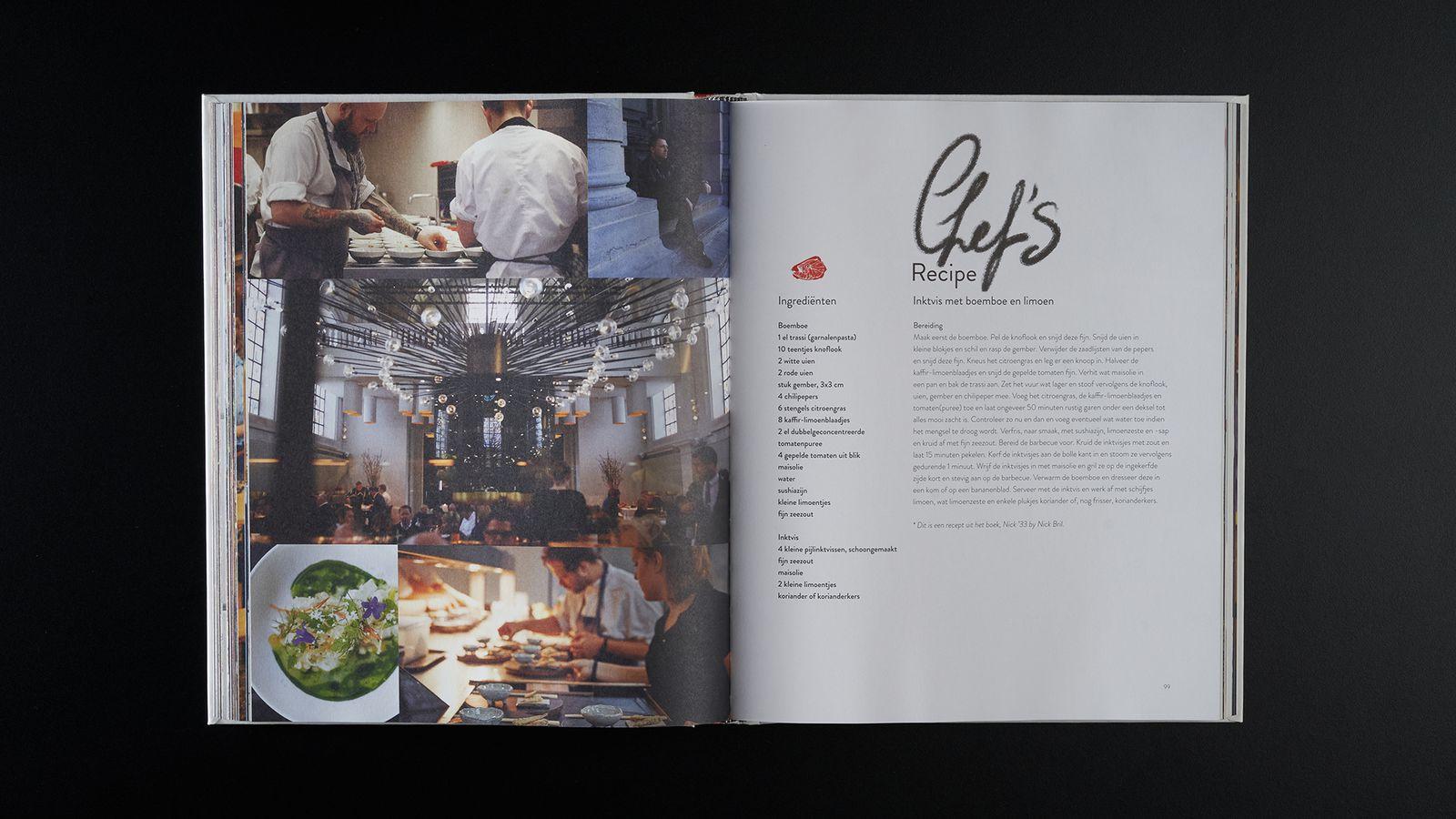 Firestarters of Food, Art & Music - Spread 3.jpg
