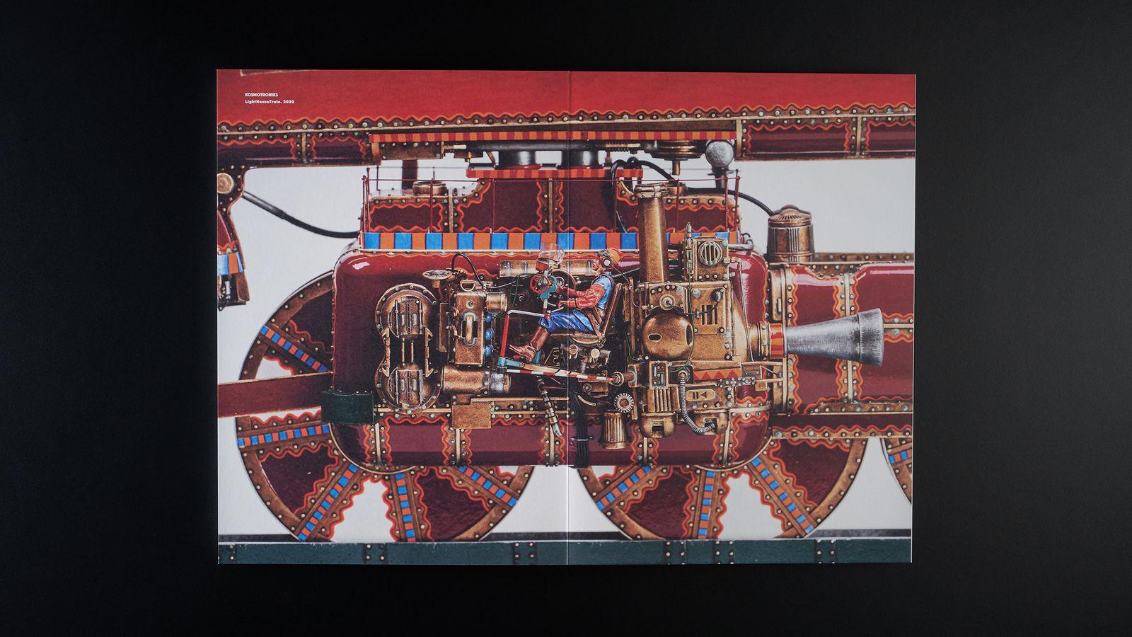Kosmotroniks - Spread 4.jpg