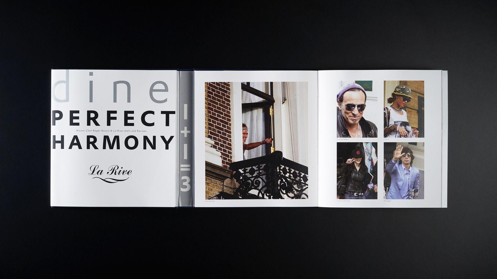 Perfect harmony, La Rive - Spread 5.jpg