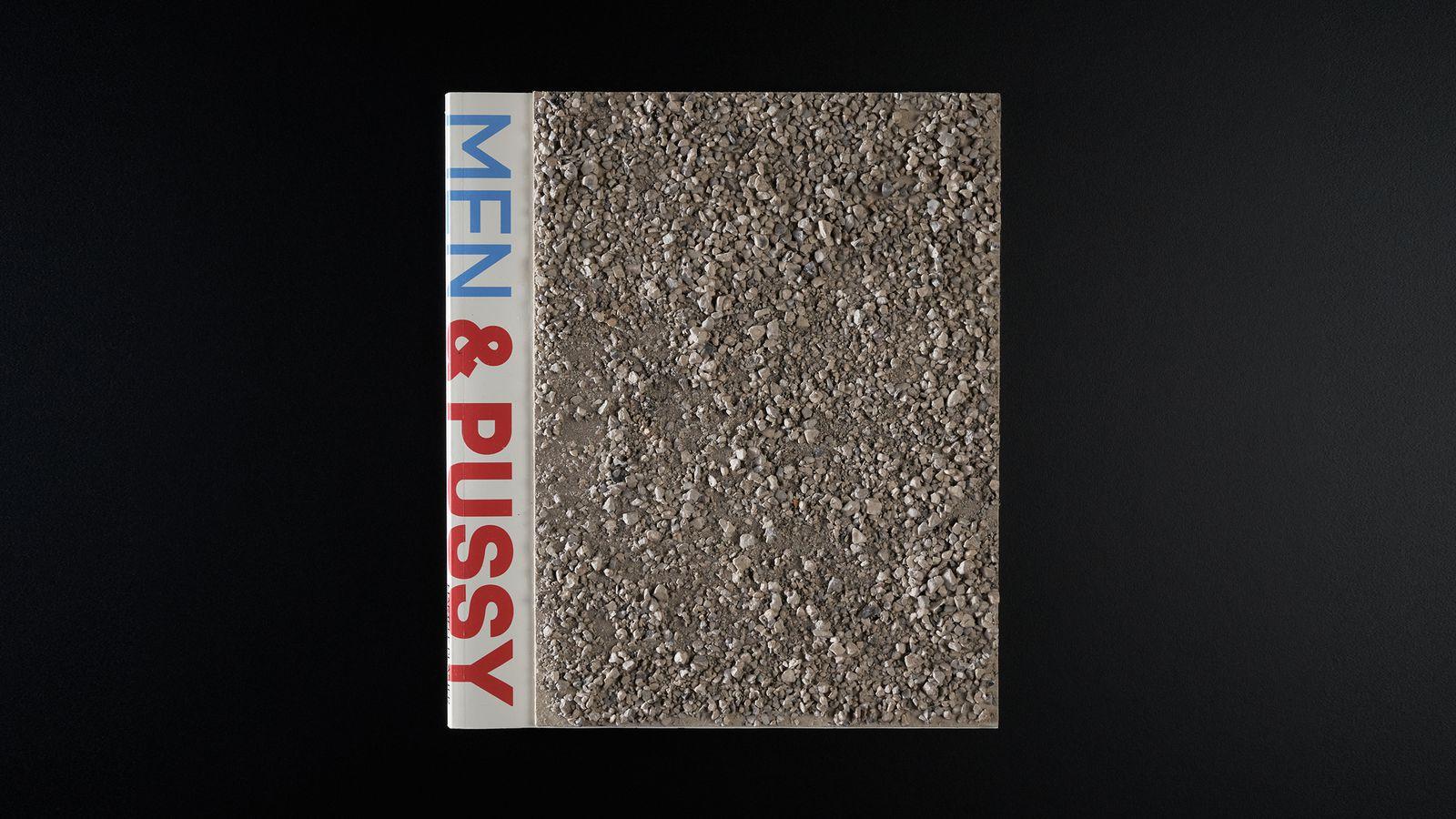 Men & Pussy - Cover.jpg