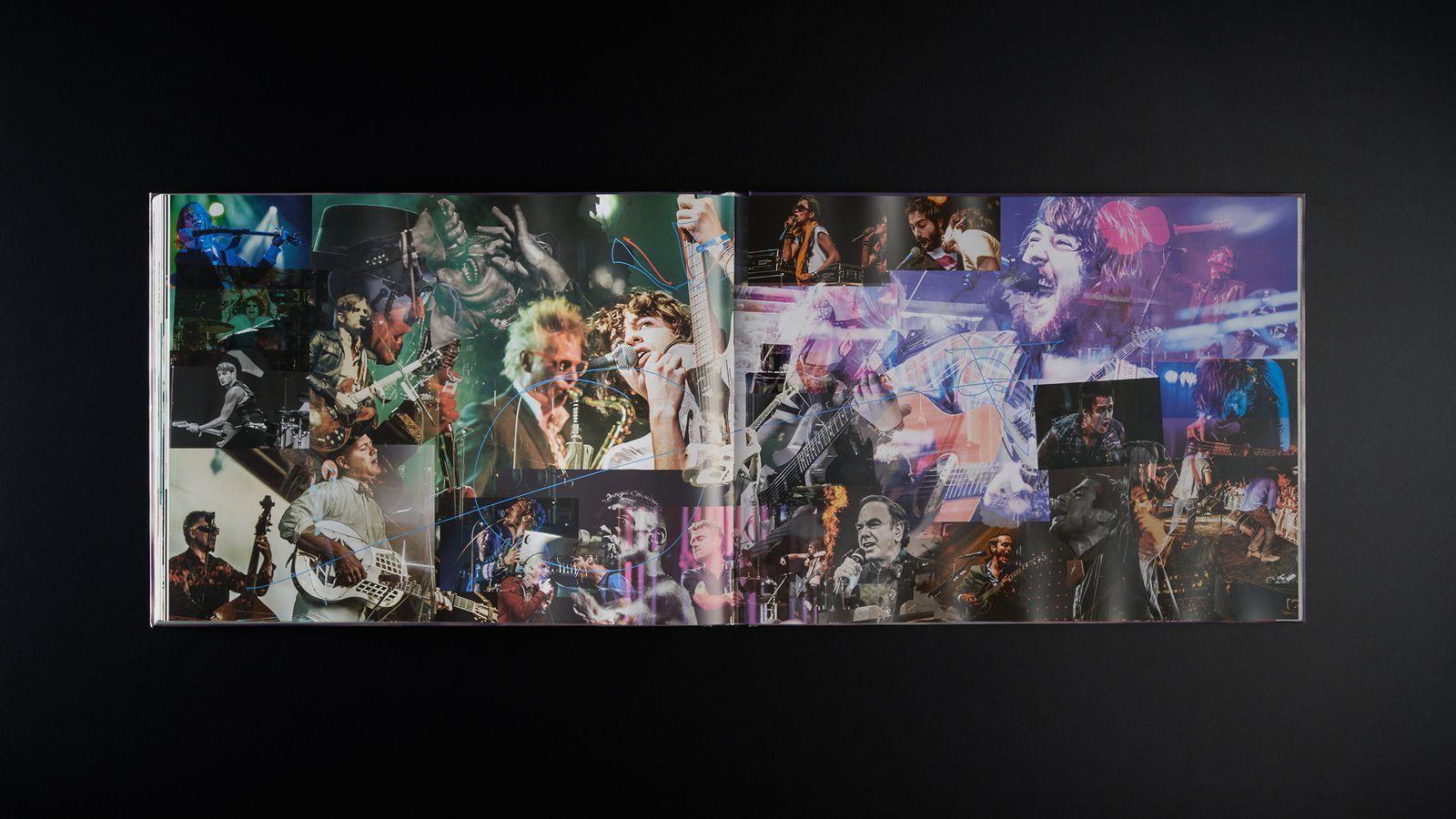 Music brings us together - spread 4.jpg