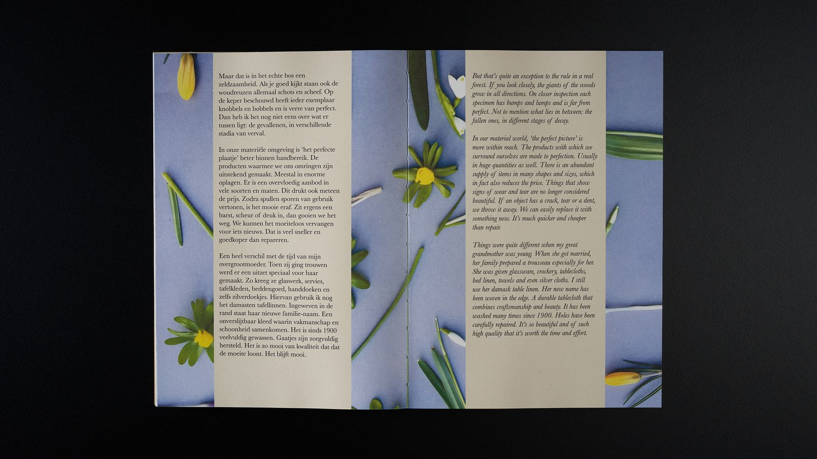 Nature Notes - Spread 3.jpg