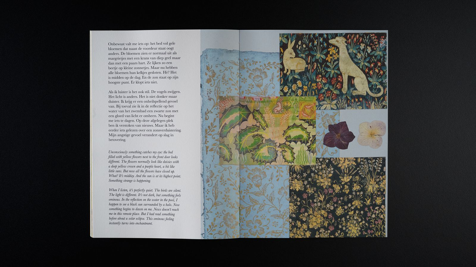 Nature Notes - Spread 4.jpg