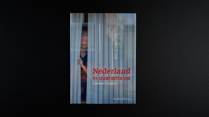 Nederland in quarantaine - Cover.jpg