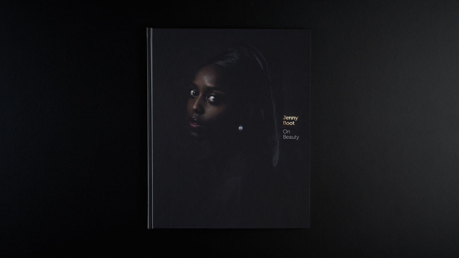 On beauty - Cover.jpg