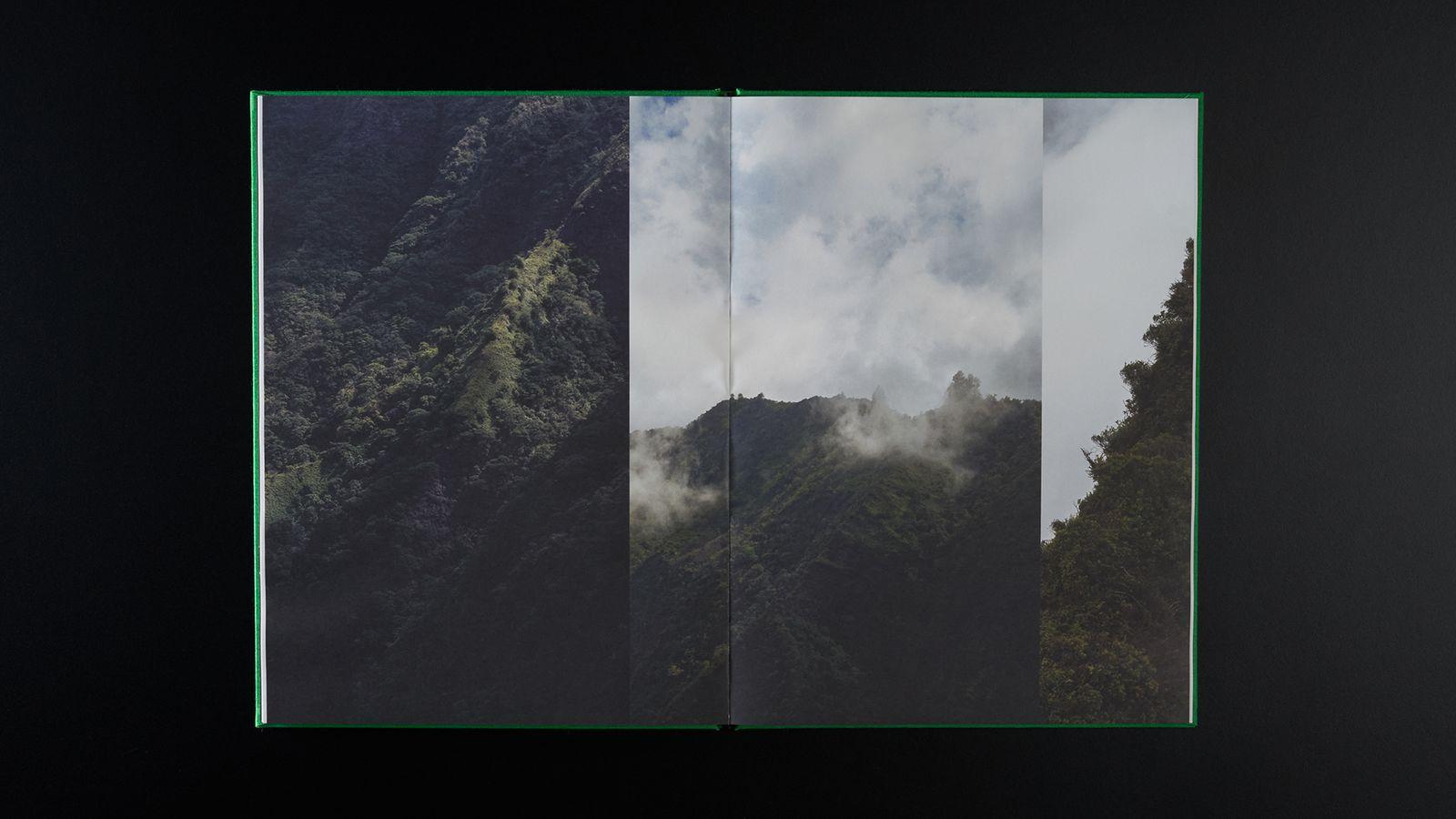 Paradise - Spread 2.jpg