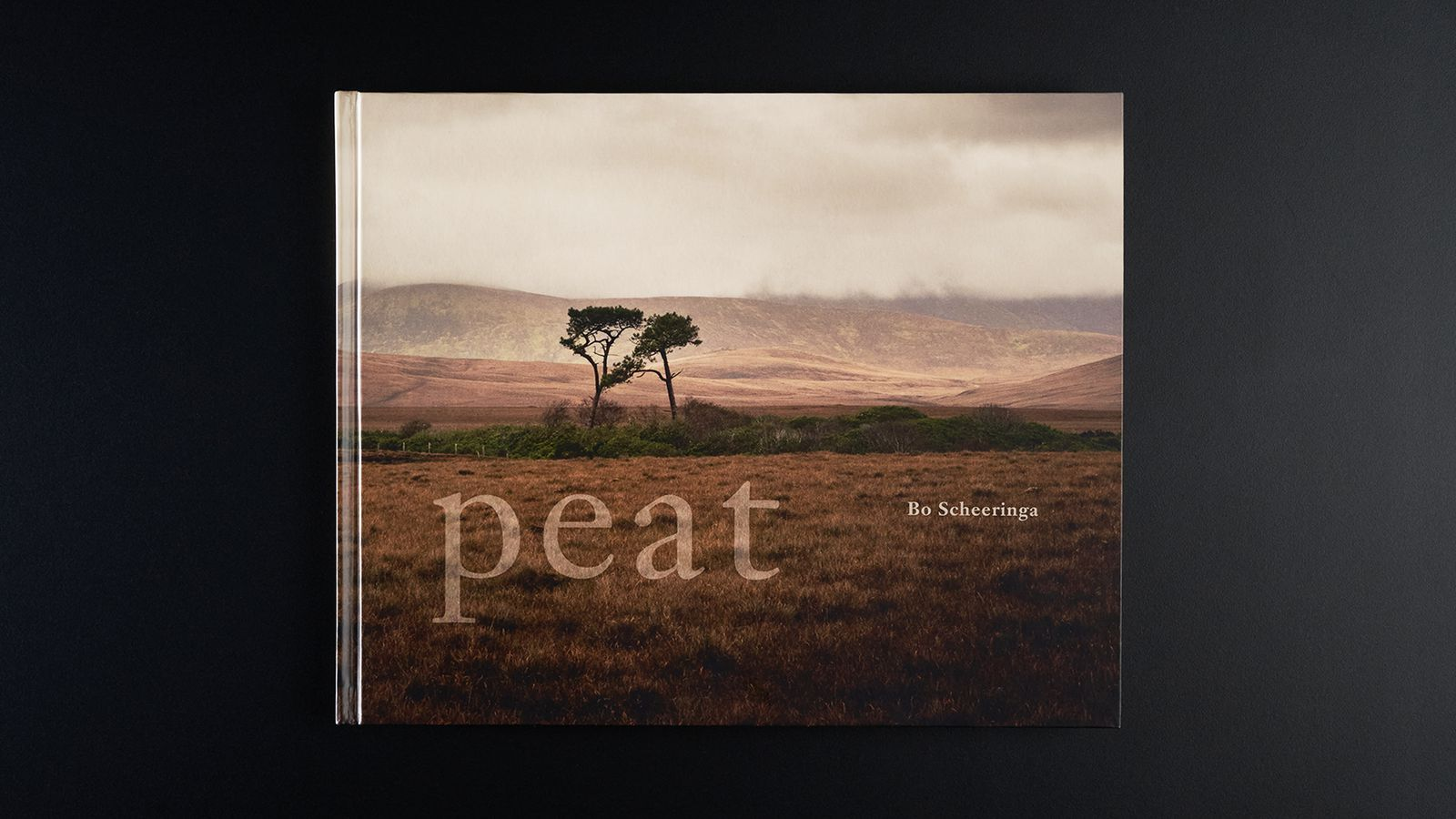 Peat - Cover.jpg
