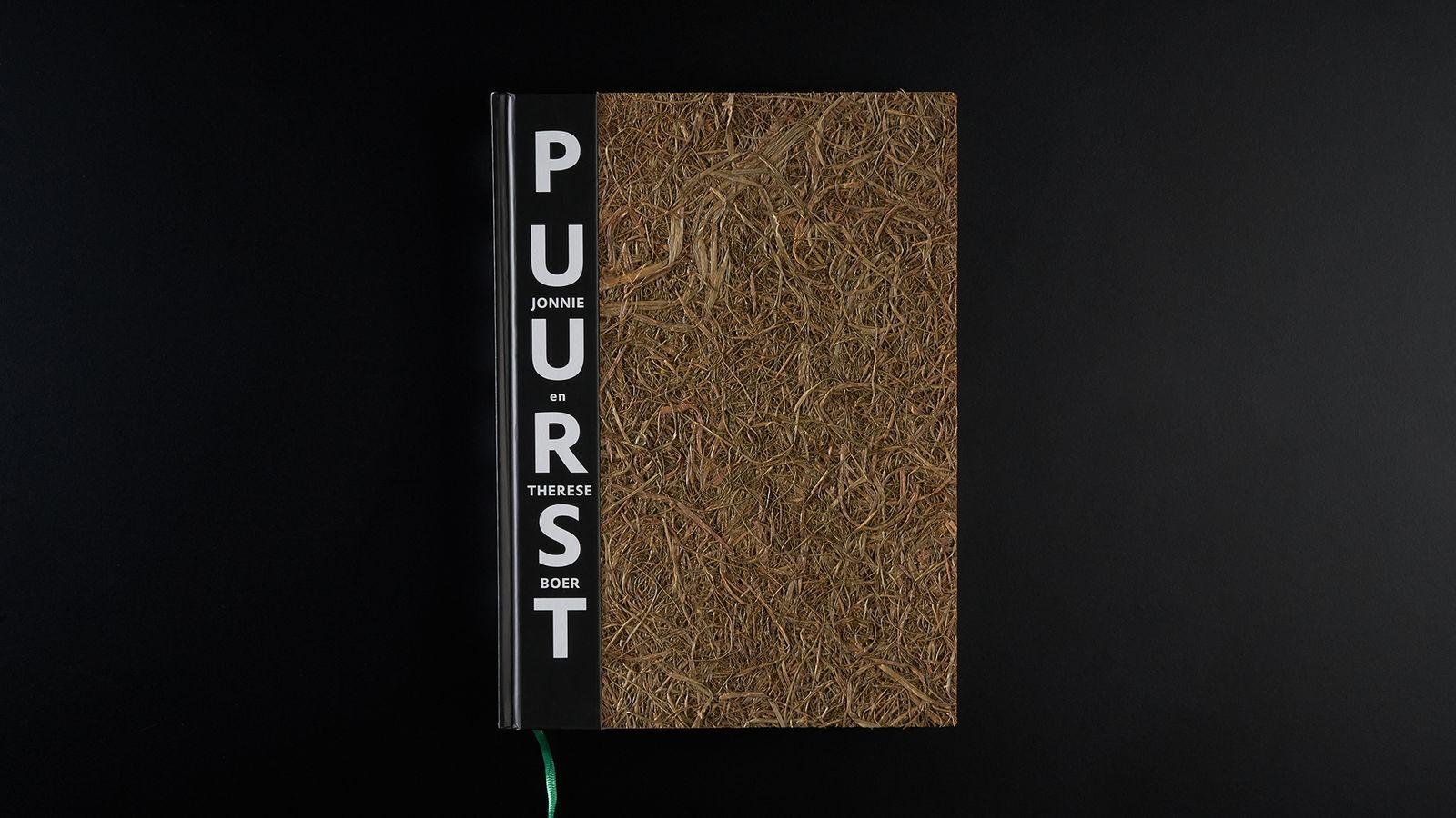 Puurst - Cover.jpg