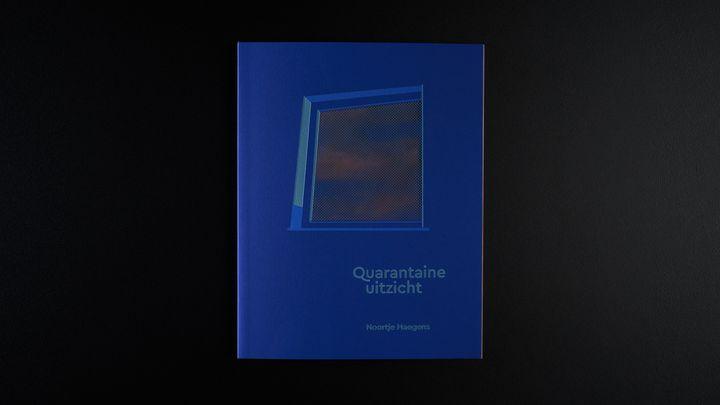 Quarantaine uitzicht - Cover.jpg
