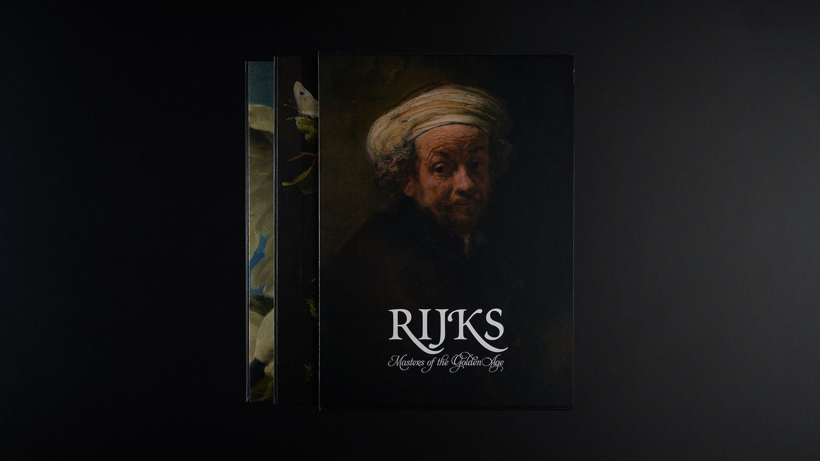 Rijks, Masters of the Golden Age SE - cover.jpg