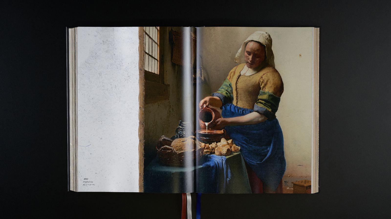 Rijks, Masters of the Golden Age - Spread 5.jpg