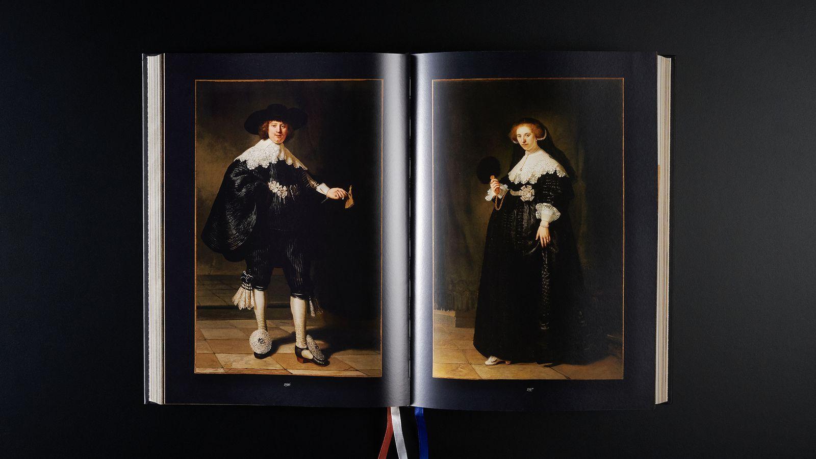 Rijks, Masters of the Golden Age - Spread 10.jpg