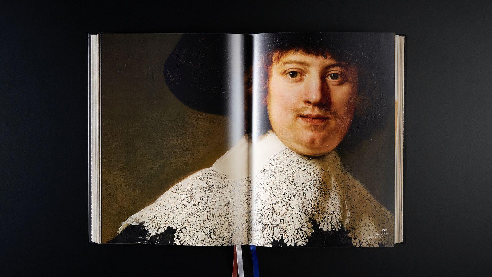 Rijks, Masters of the Golden Age - Spread 11.jpg