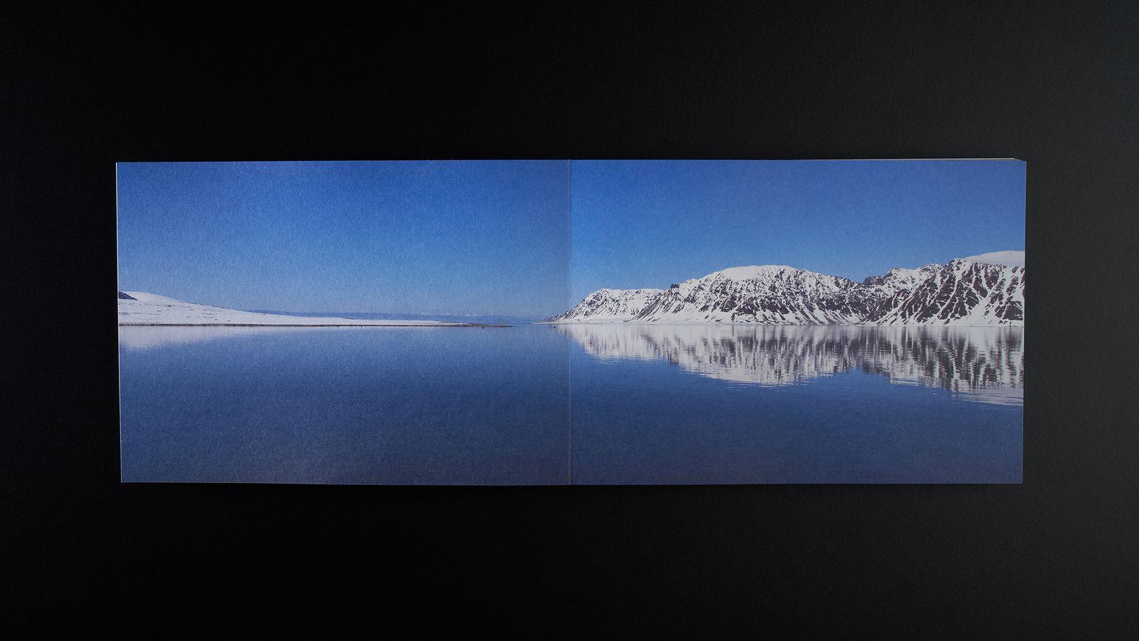 Svalbard - Spread 1.jpg