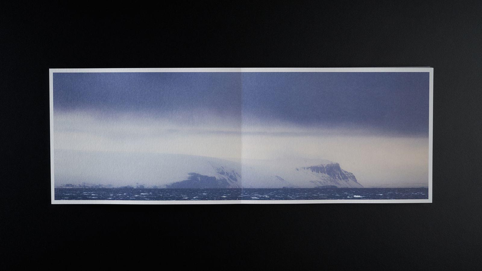 Svalbard - Spread 3.jpg