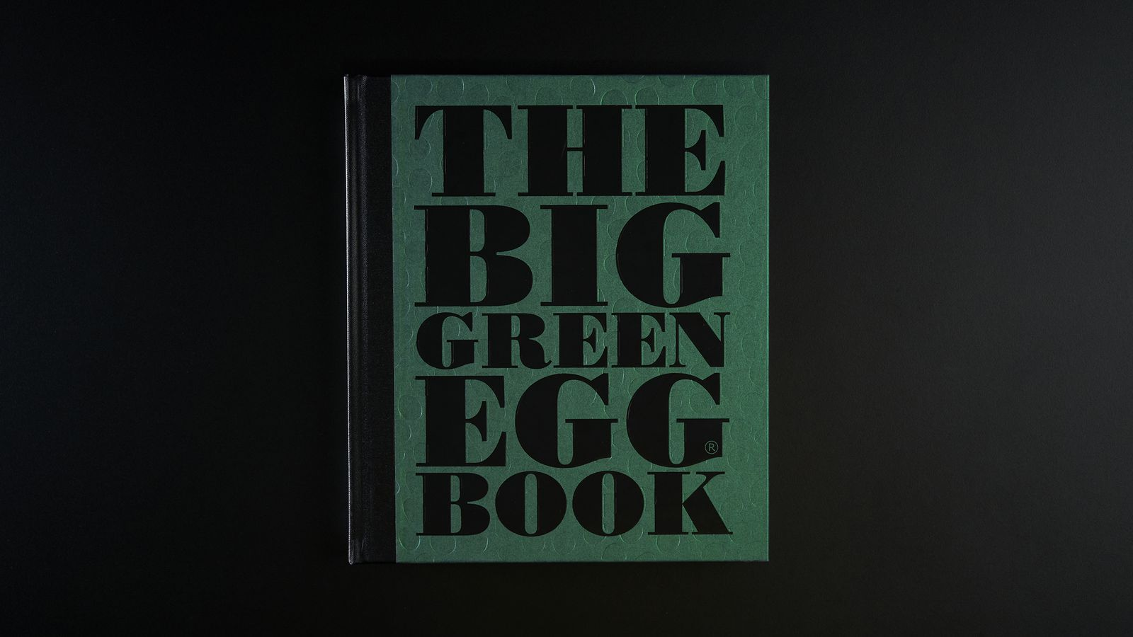 The Big Green Egg book - Cover.jpg