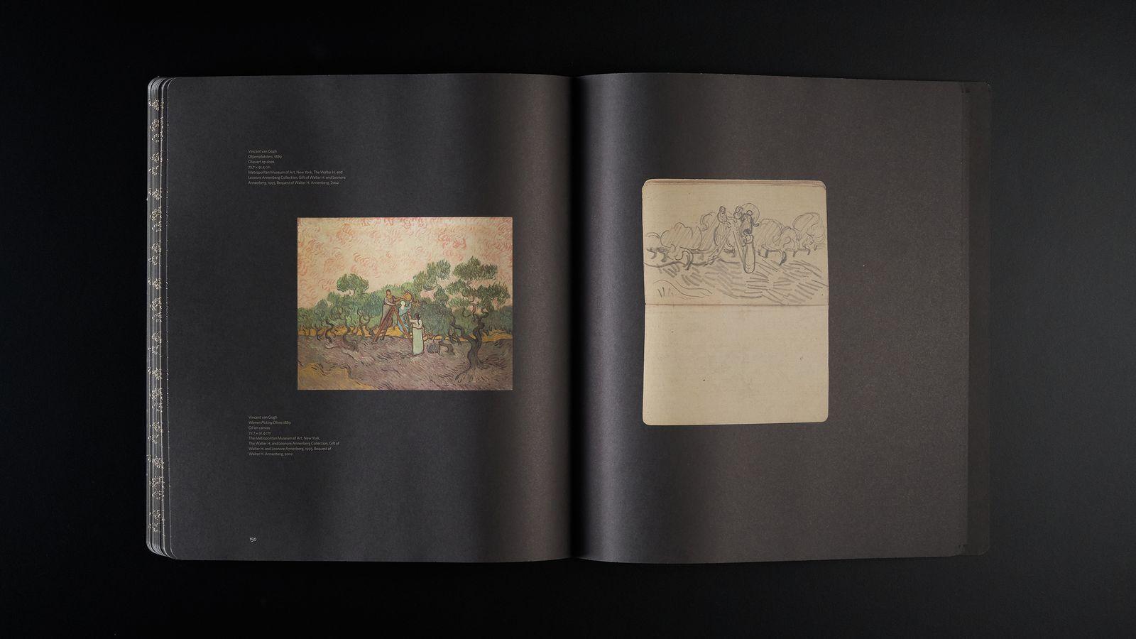 Vincent van Gogh the Sketchbooks - Spread 7.jpg