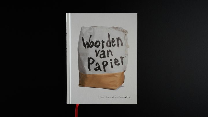 Woorden van papier - Cover.jpg
